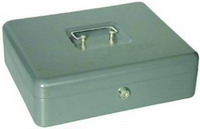 Cassette Portavalori - Art-3B Vuota Cod.2710040 - Blinky