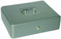 Cassette Portavalori - Art-3A Vuota Cod.2710050 - Blinky