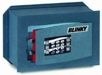Casseforti Blinky - 852 Elettronica Cod.2716755 - Blinky