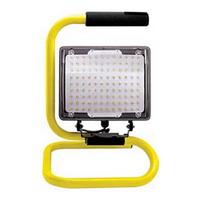 PROIETTORE A BASSO CONSUMO ENERGETICO 108 LED