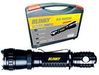 Torce Blinky-Prof Led -  Cod.3427010 - Blinky