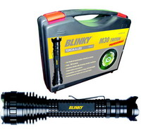 Torce Blinky-Prof Led -  Cod.3427015 - Blinky