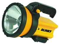 Proiettore alogeno Fa-200 -  Cod.3477620 - Blinky