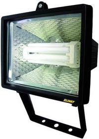 Proiettore basso Consumo - Watt    24 Cod.3478510 - Blinky