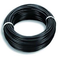Cavo Elettrico Unipolare - Sez. 1X2,5 Cod.3516050 - Vuemme