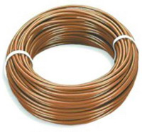 Cavo Elettrico Unipolare - Sez. 1X2,5 Cod.3516065 - Vuemme