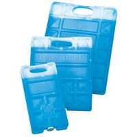 Freez'Pack M 5 X 2 - 2 X 200 G Cod.39040 - Campingaz