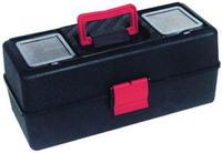 Cassette Portautensili Abs - 34X15X15 Cod.4049010 - Vuemme