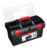 Cassette Portautensili Abs - 53X29X28 Cod.4050510 - Vuemme