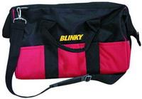 Borse Portautensili Blinky - 42X25X30H Cod.4056520 - Blinky