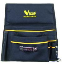 Borse Portautensili Vigor - Cm27X27X 7 Cod.4056710 - Vigor