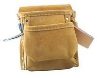 Borse Carpentiere Cod.4057010 - Blinky
