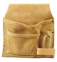 Borse Carpentiere Cod.4057020 - Blinky