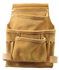 Borse Carpentiere Cod.4057030 - Blinky