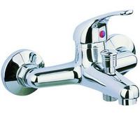 Miscelatore  Vasca Bagn - Art.Bk-Mv Cod.4227840 - Blinky