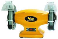 Smerigliatrici Doppie Vigor - Watt 250 Cod.5083010 - Vigor