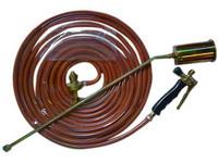 Cannello gas per asfaltistica e guaine Cod.5522010 - Vigor