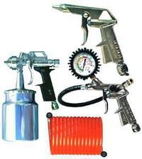 Kit Per Compressori Ani Selena -  Cod.5656710 - Vuemme