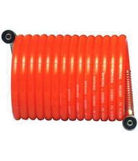 Tubo perCompressori Spiral Rpl Cod.5662015 - Vuemme