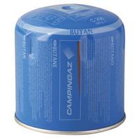 Cartuccia C 206 Cod.65871 - Campingaz