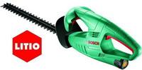 Tagliasiepi Bosch - 0600849A00 Cod.7092080 - Bosch
