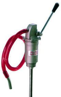 Pompe Universali perFusti Cod.7480010 - Vuemme