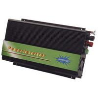 Power Inverter 400 W 7510026 Scoprega Cod.7510026 - Primat