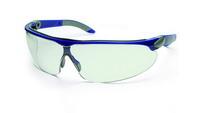 Occhiali Filtro Ultravioletto Aventur Cod.7535731005 - Airtec