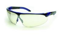 Occhiali Filtro Solare Aventur Cod.7535971035 - Airtec