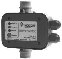 Gruppo Pressione Elettropompe Cod.7556501 - Vigor