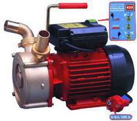 Elettropompe perTravaso Bisens Cod.7568030 - Rover