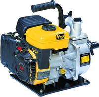 Motopompe Vigor Cod.7580510 - Vigor