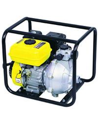 Motopompe Vigor Cod.7581010 - Vigor