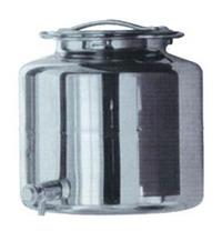 Contenitori perOlio Cod.8215030 - Vuemme