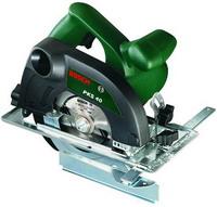 Seghe Circolari Bosch - 0603328003 Cod.8915010 - Bosch
