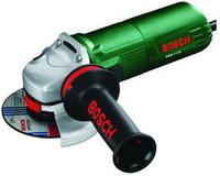 Smerigliatrici Bosch - 0603399601 Cod.8929020 - Bosch