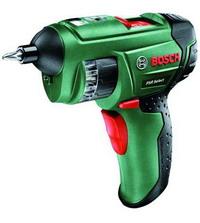 Avvitatori Bosch - 0603977000 Cod.8930035 - Bosch