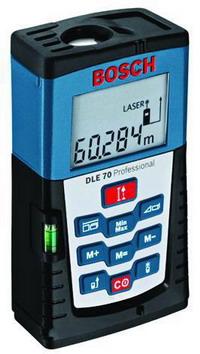 Rilevatori Distanze Bosch - 0601016601 Cod.8933016 - Bosch