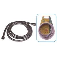 Flessibile doccia Cod.90591 - Prv Tools