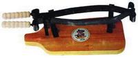 Fermaprosciutto Zillo - Art. 219 Cod.9446010 - Zillo
