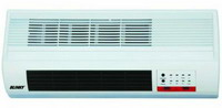 Termoconvettore Bk-Tcpa A Parete Cod.9793520 - Blinky