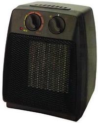 Termoventilatore Nt-20 Ceramico Watt 2000 Cod.9794810 - Blinky