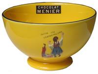Scodella Menier Cod.CC05 - Primart