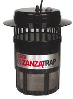 Zanza Trap Eliminatore di Zanzare Cod.H00010 - Primat