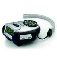 Pedometro Pc8002 Laica Cod.PC8002 - Laica