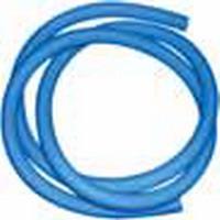 Tubo Gas 125 Cm Cod.Y97500000 - Campingaz